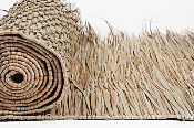 mexican thatch product image