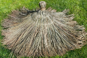 tahitian thatch top product image
